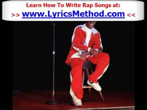 Song lyrics essay analysis